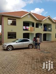 2bedrooms With 2bathrooms | Houses & Apartments For Rent for sale in Central Region, Kampala