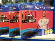 Playstation 4 Game Console | Video Game Consoles for sale in Central Region, Kampala