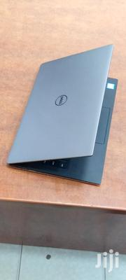New Laptop Dell XPS 13 (9360) 8GB Intel Core i7 SSD 256GB | Laptops & Computers for sale in Central Region, Kampala