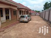 Kyaliwajjala, 2bedroomed House for Rent | Houses & Apartments For Rent for sale in Central Region, Kampala