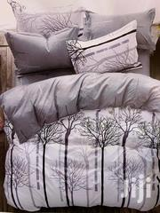 10 Piece Duvet Set | Home Accessories for sale in Central Region, Kampala