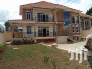 Kira Treasure Mansion for Sell | Houses & Apartments For Sale for sale in Central Region, Kampala