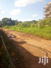 Plot of Land for Sale 25 Decimals in Kira | Land & Plots For Sale for sale in Central Region, Kampala