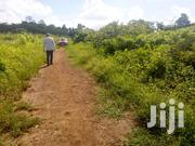 Namugongo Jjogo 15 Decimals | Land & Plots For Sale for sale in Central Region, Kampala