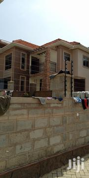 Kira Splendid House in Tarmacked Neighbourhood on Sell   Houses & Apartments For Sale for sale in Central Region, Kampala