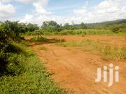 Land for Sale 12 Decimals in Namugongo - Ssonde | Land & Plots For Sale for sale in Central Region, Kampala