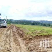 Newly Opened Estate in Gayaza Namayina 50*100ft at 30M Ugx Tittled | Land & Plots For Sale for sale in Central Region, Kampala