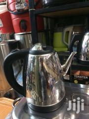 Electric Kettle | Home Appliances for sale in Central Region, Kampala