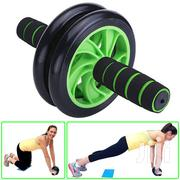 Abs Wheel For Both Men And Women | Tools & Accessories for sale in Central Region, Kampala