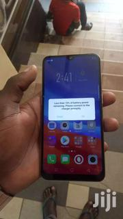 Oppo A72019 | Mobile Phones for sale in Central Region, Kampala