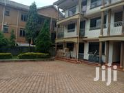 2 Two Bedroom Apartment for Rent Najjera at 800k | Houses & Apartments For Rent for sale in Central Region, Kampala