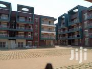 Two Bedroom Apartment In Naalya For Sale | Houses & Apartments For Sale for sale in Central Region, Kampala