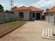 Najera New Pretty House For Sell | Houses & Apartments For Sale for sale in Central Region, Kampala
