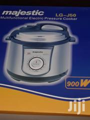 10 In 1 Pressure Cooker | Kitchen Appliances for sale in Central Region, Kampala