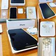 Boxed iPhone 7 | Mobile Phones for sale in Central Region, Kampala