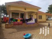 House For Sale In Located In Nalya   Houses & Apartments For Sale for sale in Central Region, Kampala