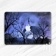 Nightmare Before Xmas Special Macbook Hard Case Cover | Computer Accessories  for sale in Central Region, Kampala