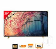 Mewe HD Digital LED TV 39 Inches | TV & DVD Equipment for sale in Central Region, Kampala