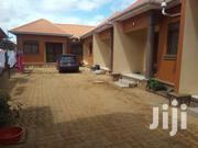 Kyariwajjara Six Units Rental Apartments for Sell | Houses & Apartments For Sale for sale in Central Region, Kampala