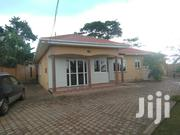 Three Bedroom House In Munyonyo For Rent | Houses & Apartments For Rent for sale in Central Region, Kampala