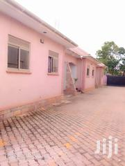 Houses In Kyaliwajjala For Sale | Houses & Apartments For Sale for sale in Central Region, Kampala
