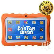 New Tablet 8 GB | Toys for sale in Central Region, Kampala