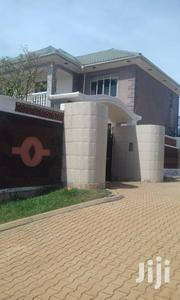 HOUSE For Sell In GARUGA At 600 Million Shillings NEAR THE LAKE. | Houses & Apartments For Sale for sale in Central Region, Kampala
