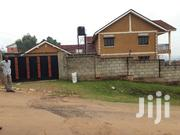 Six Bedroom House In Buziga For Sale | Houses & Apartments For Sale for sale in Central Region, Kampala