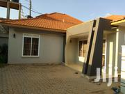 Kiira Stylish Homes on Sell | Houses & Apartments For Sale for sale in Central Region, Kampala