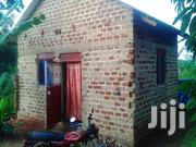 A TWO ROOM RESIDENTIAL HOUSE LOCATED AT BUKASA WAKISO NEAR BULOBA | Houses & Apartments For Sale for sale in Central Region, Wakiso