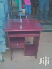 Computer Table | Commercial Property For Sale for sale in Central Region, Kampala