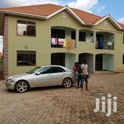 Two Bedroom Apartment In Kyaliwajjala For Rent | Houses & Apartments For Rent for sale in Central Region, Wakiso