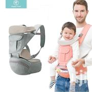 Hip Baby Carrier   Children's Gear & Safety for sale in Central Region, Kampala