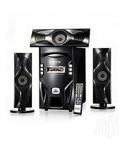 Djack Home Theater System | Audio & Music Equipment for sale in Central Region, Kampala
