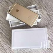 Brand New iPhone 6 | Mobile Phones for sale in Central Region, Kampala