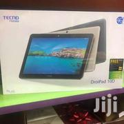Tecno Driopad 10D | Tablets for sale in Central Region, Kampala