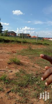 Kiira Amazing Plot of Land on Market | Land & Plots For Sale for sale in Central Region, Kampala