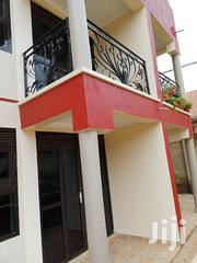 3bedroom Apartment Kiwatule-najjera | Houses & Apartments For Rent for sale in Central Region, Kampala