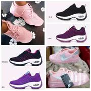 Classic Ladies Wear Sneakers   Clothing for sale in Central Region, Kampala