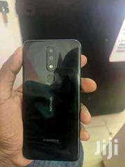 Nokia X5 | Mobile Phones for sale in Central Region, Kampala