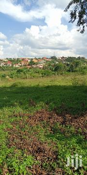 Gayaza Residential Plots on Sell | Land & Plots For Sale for sale in Central Region, Kampala