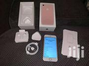 Brand New iPhone 7 | Mobile Phones for sale in Central Region, Kampala