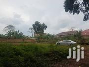 13 Decimals Plots for Sale in Namugongo Behind Jenik Pharmacy Just 20e | Land & Plots For Sale for sale in Central Region, Kampala
