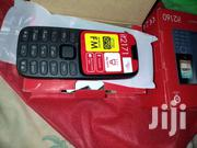 Itel Boxed | Mobile Phones for sale in Central Region, Kampala