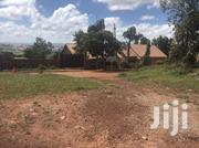 Commercial Plots With City View | Commercial Property For Sale for sale in Central Region, Wakiso