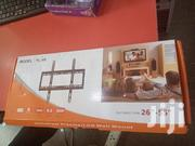 Fixed Flat TV Wall Mounts For 14-55"