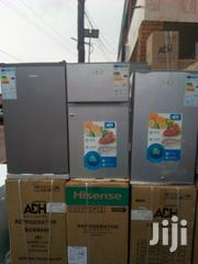 Nice Fridge Suitable for Your Home | Kitchen Appliances for sale in Central Region, Kampala