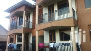 Precious 2bedroom Apartment for Rent in Najjera | Houses & Apartments For Rent for sale in Central Region, Kampala