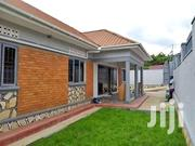 Three Bedroom House In Namugongo For Rent | Houses & Apartments For Rent for sale in Central Region, Wakiso