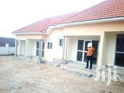 New Self Contained Double Rooms in Kisasi Town   Houses & Apartments For Rent for sale in Central Region, Kampala